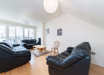Thumbnail 5 bed detached house to rent in St Davids Square - Student Accommodation, Island Gardens