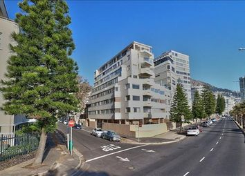Thumbnail 1 bed apartment for sale in Sea Point, Cape Town, South Africa