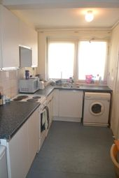 Thumbnail 3 bed flat to rent in Madron Street, London