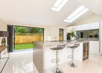 Thumbnail 5 bed semi-detached house for sale in Melrose Avenue, London