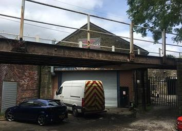 Thumbnail Light industrial for sale in Unit 5 Redbridge Industrial Estate, Breightmet Fold Lane, Bolton