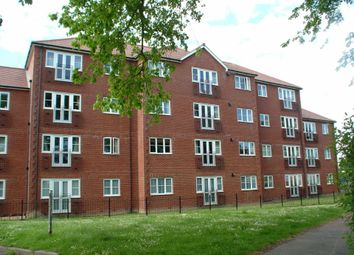Thumbnail 1 bed flat to rent in Winchelsea Road, Eastbourne