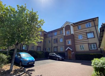 2 bed flat for sale in The Stepping Stones, St. Annes Park, Bristol BS4