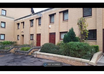 Thumbnail 4 bedroom terraced house to rent in Parsonage Square, Glasgow