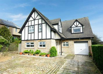 4 bed detached house for sale in Long Lane, Stannington, Sheffield, South Yorkshire S6
