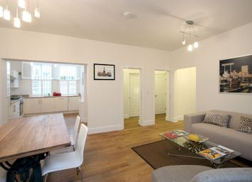 Thumbnail 4 bed property for sale in Vine Hill, London