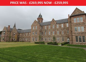 Thumbnail 3 bed town house for sale in Great Glen Place, Inverness