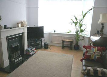 Thumbnail Room to rent in Crampton Drive, Hale Barns, Altrincham