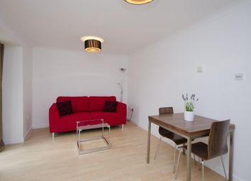 Thumbnail 1 bed flat to rent in Cresta House, 12 Ireton Street, London
