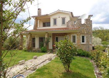 Thumbnail 5 bed detached house for sale in Venda Das Figueiras, Cumeeira, Penela, Coimbra, Central Portugal