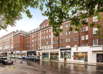 Thumbnail 2 bedroom flat to rent in Pelham Court, Fulham Road, Chelsea, London
