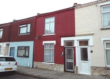 Thumbnail 2 bedroom property to rent in Adair Road, Southsea