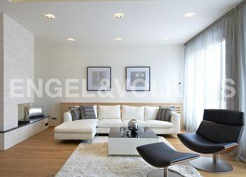 Thumbnail 2 bed apartment for sale in Via Johann Baptist Rufin, Merano, Bolzano, Trentino-South Tyrol, Italy