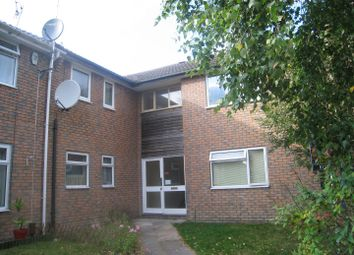 Thumbnail Studio to rent in Henbury Close, Poole