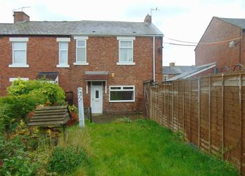 Thumbnail 2 bed terraced house to rent in Beaumont Terrace, Westerhope, Newcastle Upon Tyne
