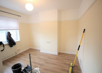 Thumbnail 2 bedroom flat to rent in Beadles Parade, Rainham Road South, Dagenham