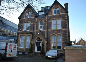 1 bed flat to rent in .Coach Hse, 6 Linnet Ln, Liverpool L17