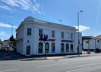 Office to let in Portsmouth Road, Surbiton KT6