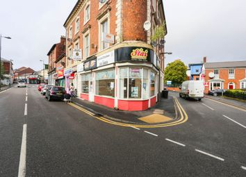 Thumbnail Commercial property to let in 38B Birmingham Street, Oldbury, West Midlands B694Ds