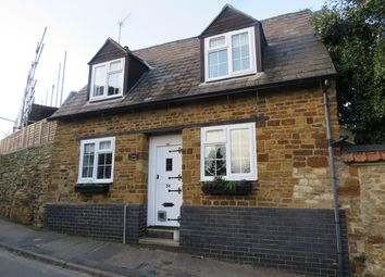2 bed cottage to rent in Green Street, Milton Malsor, Northampton NN7