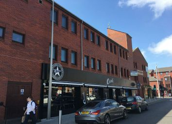 Thumbnail Office to let in Cleveland Centre, Linthorpe Road, Middlesbrough