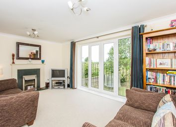 Thumbnail 3 bed semi-detached house for sale in Firs Avenue, Uppingham, Oakham