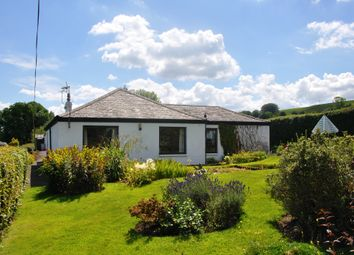 Thumbnail 5 bedroom cottage for sale in Lochmaben, Lockerbie