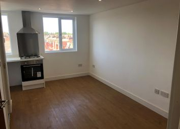 Thumbnail 1 bed property to rent in South Road, Waterloo, Liverpool