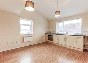 Thumbnail 1 bedroom flat to rent in Rosebery Avenue, Yeovil
