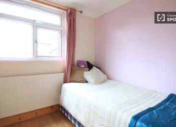 Thumbnail 2 bedroom shared accommodation to rent in Colville Road, London