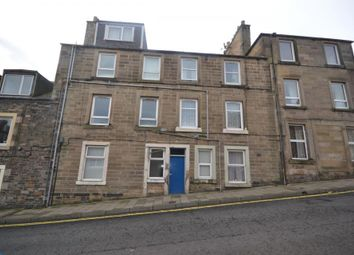 Thumbnail 2 bed flat for sale in 7C, Havelock Street Hawick