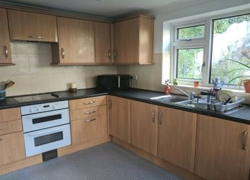 Thumbnail 4 bedroom property to rent in Cleeve Drive, Ivybridge