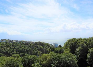 2 bed flat for sale in Danby Heights Close, Torquay TQ1