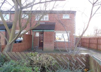 Thumbnail 3 bed property to rent in Farmcote Court, Hemlington, Middlesbrough