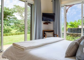 Thumbnail 1 bed villa for sale in 7, Villas Valriche, Mauritius