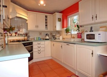 Thumbnail 6 bed semi-detached house for sale in Chapel Close, Marske By The Sea, Redcar