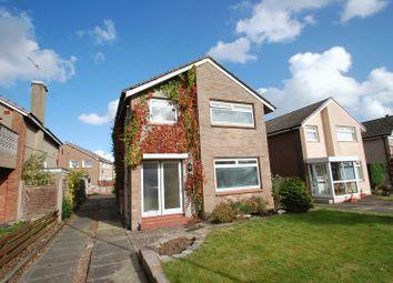 Thumbnail 3 bed detached house for sale in Shields Loan, Lanark
