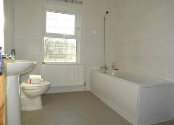 Thumbnail 5 bedroom terraced house for sale in Cornwallis Avenue, London