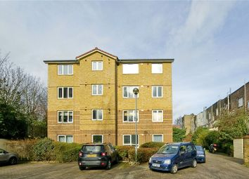 Thumbnail 2 bedroom flat for sale in Kings Court, 353 Caledonian Road