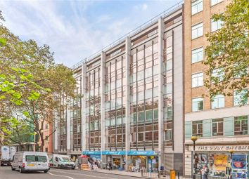 Glass House, 175 Shaftesbury Avenue, London WC2H. 2 bed flat