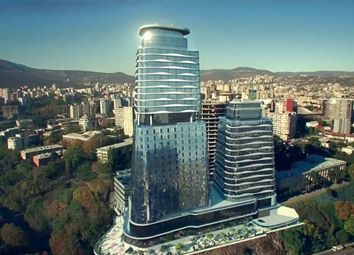 Thumbnail 4 bed apartment for sale in Kind David Residence, Tbilisi, Georgia