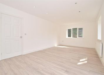 Thumbnail 3 bed end terrace house for sale in Tunbury Avenue, Walderslade, Chatham, Kent