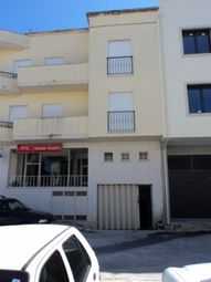 Thumbnail Retail premises for sale in Ansiao, Central Portugal, Portugal