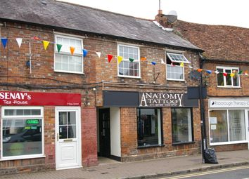 Thumbnail Retail premises for sale in 11 Duke Street, Princes Risborough, Bucks.