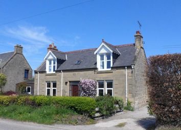 Thumbnail 5 bed detached house for sale in Ivy Cottage, Fearn Station
