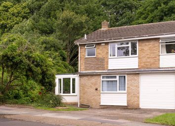 Thumbnail 1 bedroom property to rent in St Michael`S Road, Canterbury, Kent