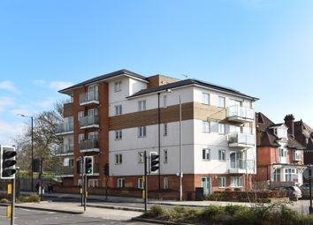 Thumbnail 2 bed flat for sale in Chatsworth Road, Croydon
