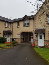 Thumbnail 1 bed property to rent in Pritchard Close, Swindon, Wiltshire