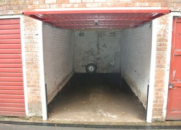 Thumbnail Parking/garage to rent in Thames Court, Manor Road, Sutton Coldfield