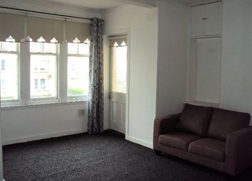 2 Bedrooms Flat to rent in 1505 Shettleston Road, Glasgow G32